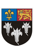 Eton College Crest